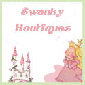 Swanky Boutiques